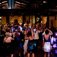 Houston Wedding DJ | Houston DJ